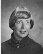 Kathleen  C Rohr