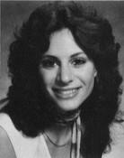 Christina  C Schlom