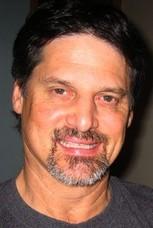 Randy Schupp