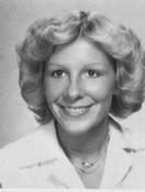 Margaret J Sibert