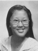 Janet  C Tokuhisa