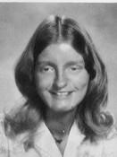 Constance  M Urbas