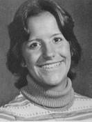 Sandra Winclechter
