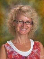 Karin Svare