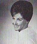Mary Dyatt