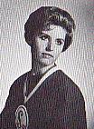 Nancy Giese