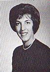 Gail Heller (Dennison)