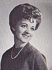 Janet Strode