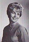 Stephanie Taffy Voyen (Komasa)