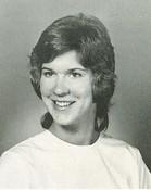 Lou Ann McNeill