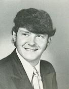 Albert M. Gibson
