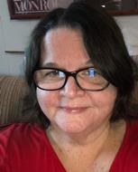 Janet L. Wooten
