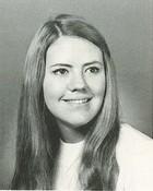 Linda Ann Lea