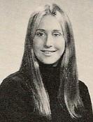 Shelly Eichner