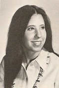 Linda Field
