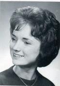Julie Dammel
