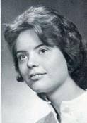 Bernice Kelley