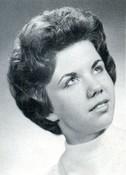 Geraldine Martin
