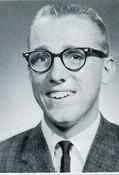 Bill Seversen