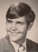 Jerry Atkins