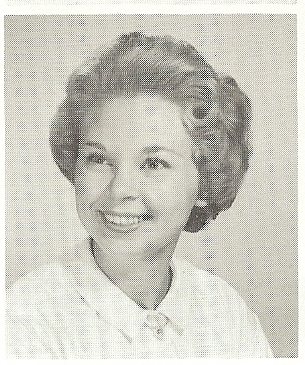 Karen Bluhm