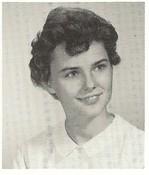 Joan Cawthon