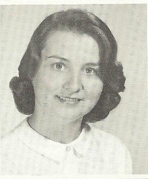 Lynne Garrison