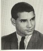 Melvin Katz
