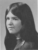 K. Elaine Perkinson