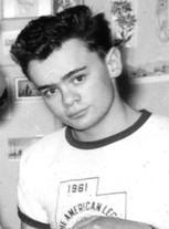 Jim Maynard Keller