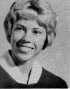 Anne Marie Knight (Brollier)