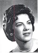 (Jun) Janice Draper