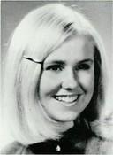 Julie Benedict