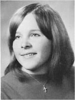 Peggy Retallick