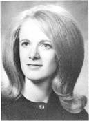 Debra Schmidt