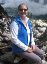 Jane Webert