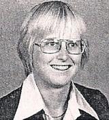 Betsy Hahn