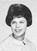 Pamela Joy Gilbert (Budde)