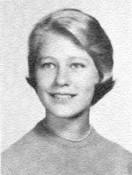 Kathryn Ruhl