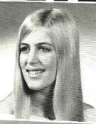 Marie Buckley