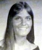 Kylene Byrd (Miller)