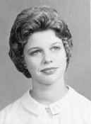 Carolyn Dianne Morris