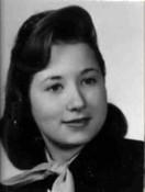 Beverly Dicken