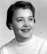 Marilyn Erickson
