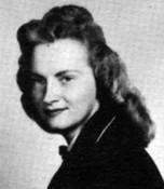 Rosemary Francisco
