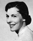 Rochelle Freeman