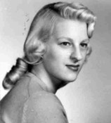 Betty Gemolas