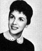 Ellen Grad