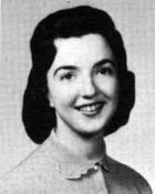 Marcia Grossman