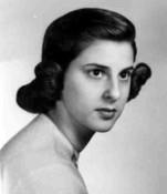 Barbara Hartwig